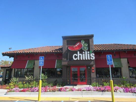Best Mexican Restaurant In Milpitas