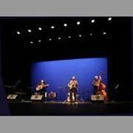 J.E. Broyhill Civic Center: Annual performing arts season