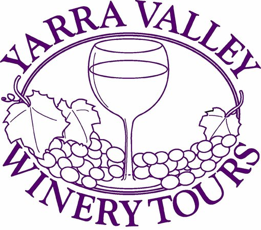 ‪Yarra Valley Winery Tours‬