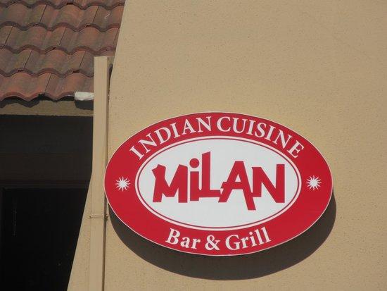 Milan indian cuisine42o s main milpitas menu prices for Milan indian restaurant
