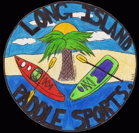 Long Island Paddle Sports