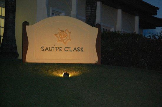 Sauipe Resorts: Sauípe Class