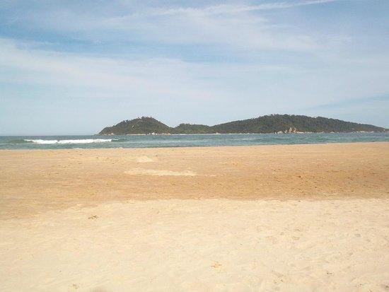 Campeche island: hermosa aventura de disfrutar de la isla campeche