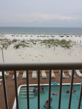 Photo of Driftwood Towers Condos Gulf Shores