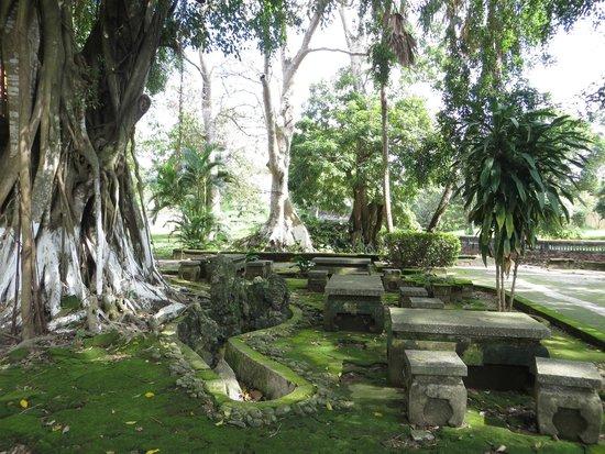 Hoi An Ancient Town: Ancient City. Hoi An