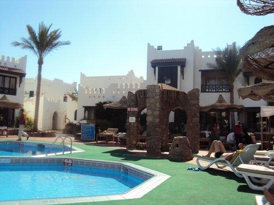 Al Diwan Resort: Al diwan
