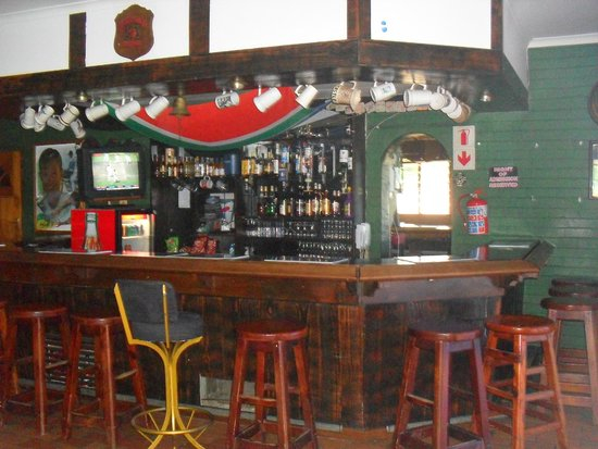 The Venture Inn: Pub and Gaming