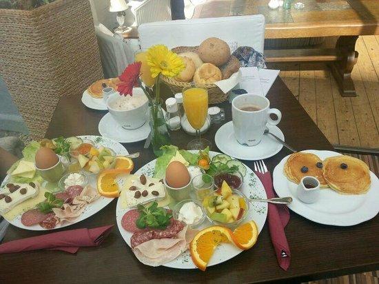 Fraulein Wunder Braunschweig Restaurant Bewertungen