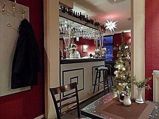 caf re berlin mitte bezirk restaurant bewertungen telefonnummer fotos tripadvisor. Black Bedroom Furniture Sets. Home Design Ideas