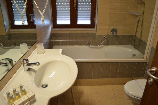 BEST WESTERN Suites & Residence Hotel 사진