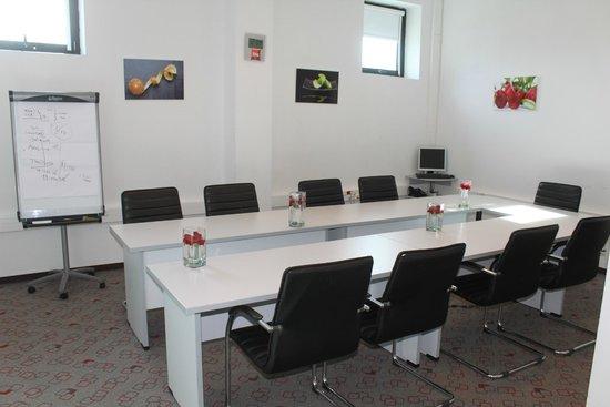 Ibis Alger Aeroport: Salle de reunion/ Detail