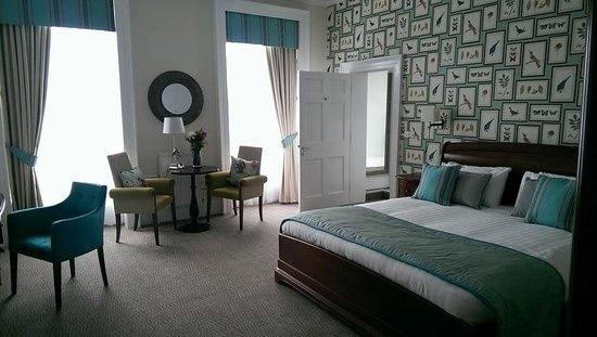 Warner Leisure Hotels Gunton Hall Coastal Village