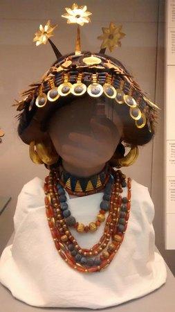 British Museum : p5