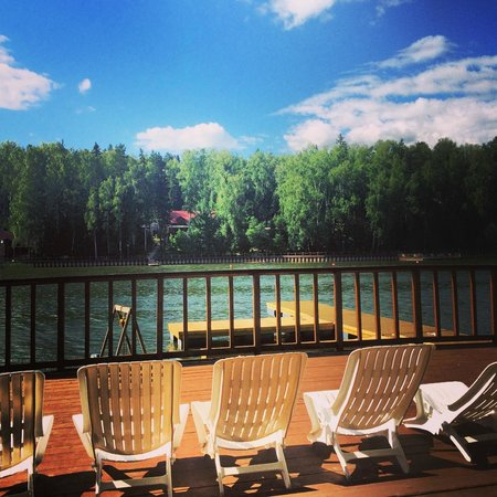 Istra Holiday : вода