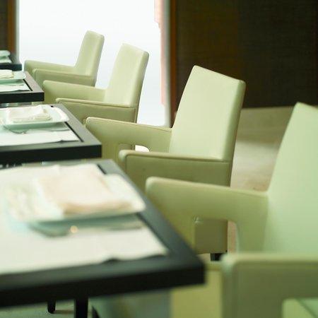 NH Cartagena: MEETING ROOM