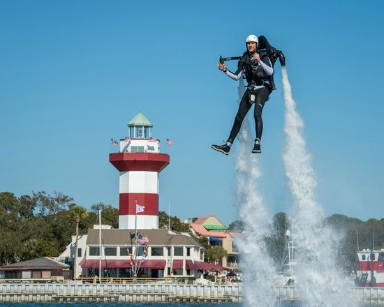 the top 10 things to do near outside hilton head tripadvisor rh tripadvisor com things to do in hilton head on a cold day