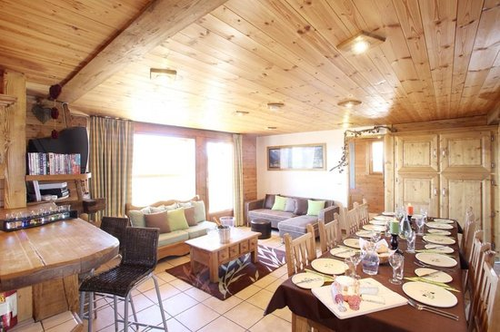 Chalet Bruyere: getlstd_property_photo