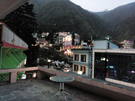View vip picture of spring valley resort mcleod ganj tripadvisor spring valley resort view vip thecheapjerseys Images