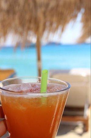 Bonatsa: Amazing cocktails
