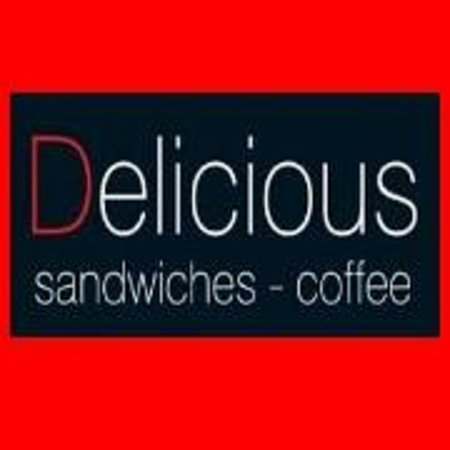 Delicious Sandwich Bar and Cafe in Bury Town Centre
