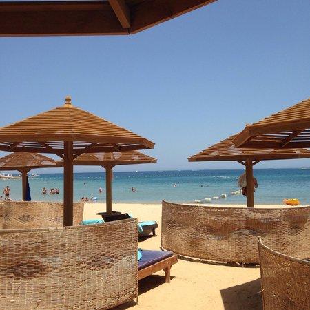 SUNRISE Select Royal Makadi Resort: Fabulous