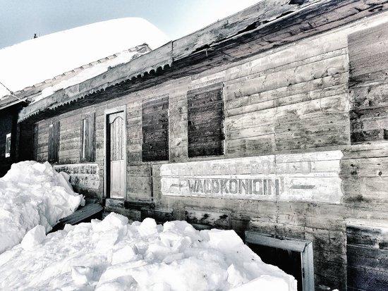 Vigilius Mountain Resort: Passeggiate invernali nei boschi incantati del Vigilserjoch