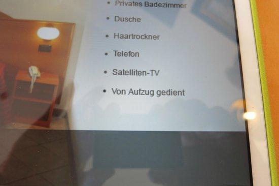 Außergewöhnlich Badezimmer Übersetzung U2013 Topby, Badezimmer