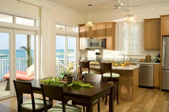 Cape Eleuthera Resort Marina UPDATED Prices Lodge - Cape eleutheras luxury town homes bahamas