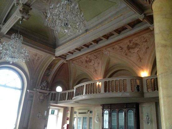 hotel bagni vecchi updated 2017 prices reviews molina italy tripadvisor