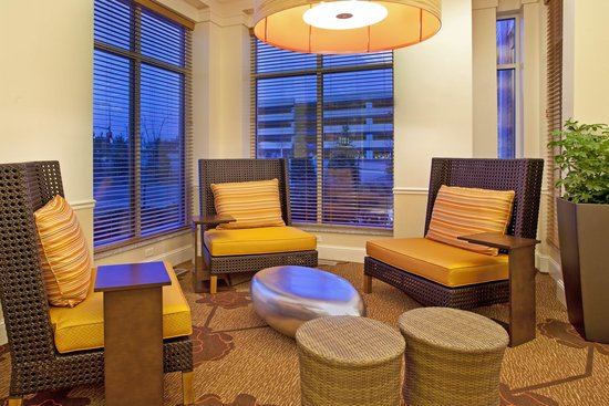 Hilton Garden Inn Minneapolis Eden Prairie 95 1 3 0 Updated 2018 Prices Hotel Reviews