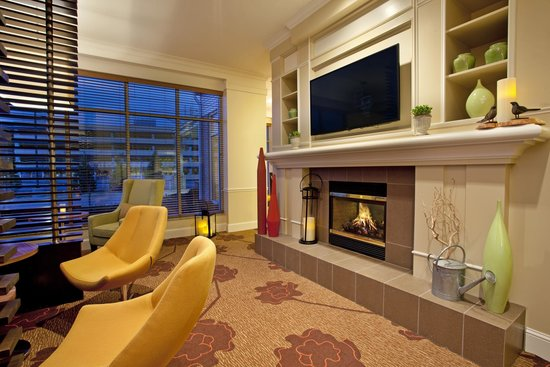 Hilton Garden Inn Minneapolis Eden Prairie Updated 2018 Prices Hotel Reviews Mn Tripadvisor