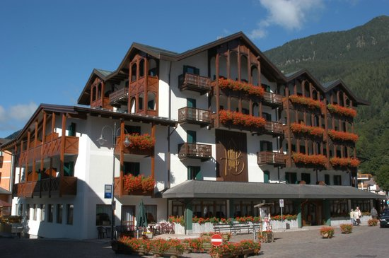 Art&Music Hotel Isolabella