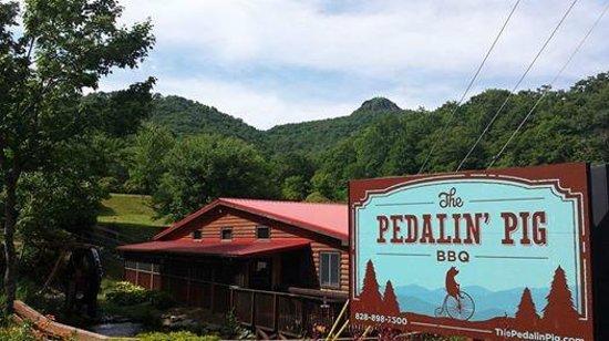 Best Restaurants In Sugar Mountain Nc