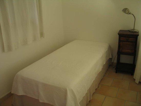 La Radassiere : Cotignac, La Radassière - room