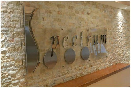 Spectrum Wellness For Women