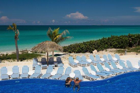 Golden Tulip Aguas Claras 2 529 Reviews 6 Of 16 Hotels In Cayo Santa Maria