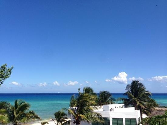 Le Reve Hotel & Spa : Hermosos Paisajes para Disfrutar