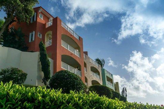 Las Casitas Village, A Waldorf Astoria Resort: Villas