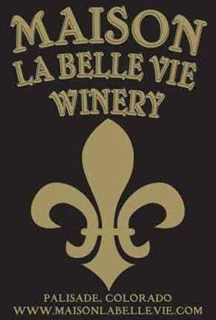 写真Maison la Belle Vie Winery枚