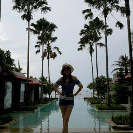 Haven Resort: Haven