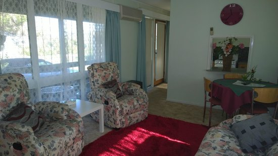 Kangaroo Island Holiday Units and Cottages