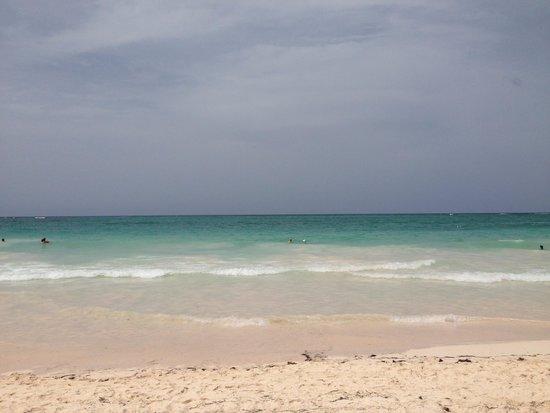 Paradisus Punta Cana Resort: Paradise