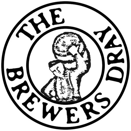 The Brewers Dray - Beer Explorer