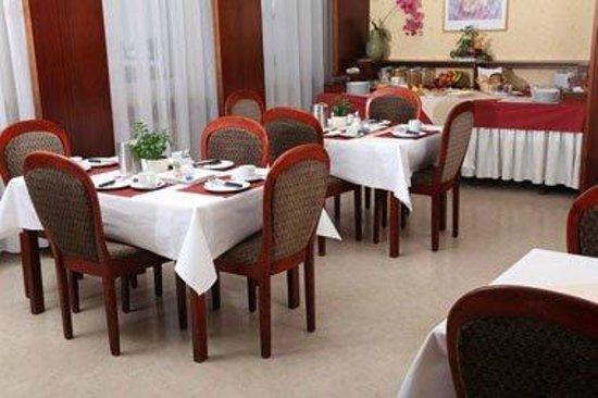 Hotels In Kronach Deutschland