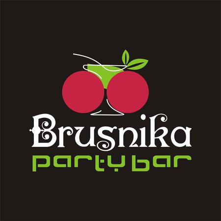 Brusnika Party Bar