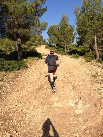 Mallorca Running Tours