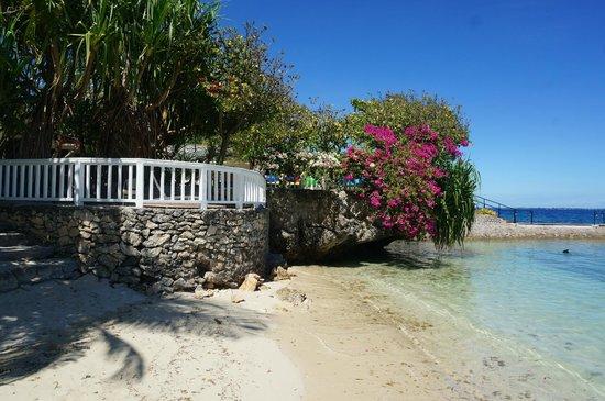 Plantation Bay Resort And Spa: 2