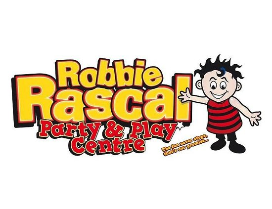 Robbie Rascals Party and Play Centre: Robbie Rascals Party & Play Centre