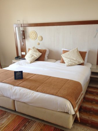 Iberostar Royal El Mansour : Room