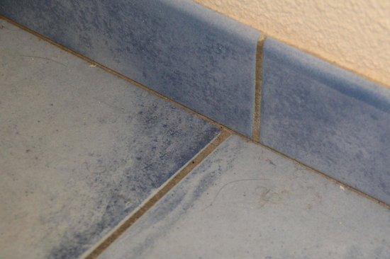 campanile caen mondeville bagno sporco foto di campanile caen est mondeville mondeville. Black Bedroom Furniture Sets. Home Design Ideas